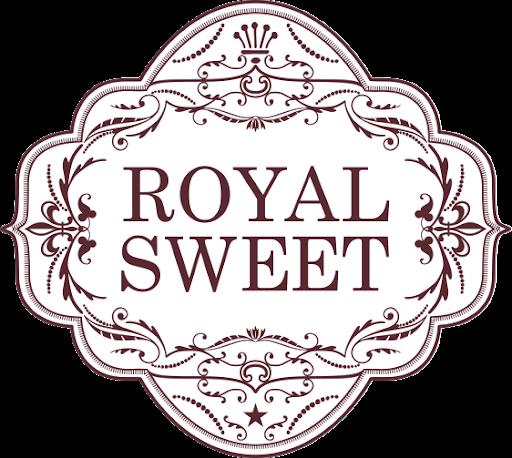 Royal Sweet